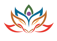 Face Yoga Logo